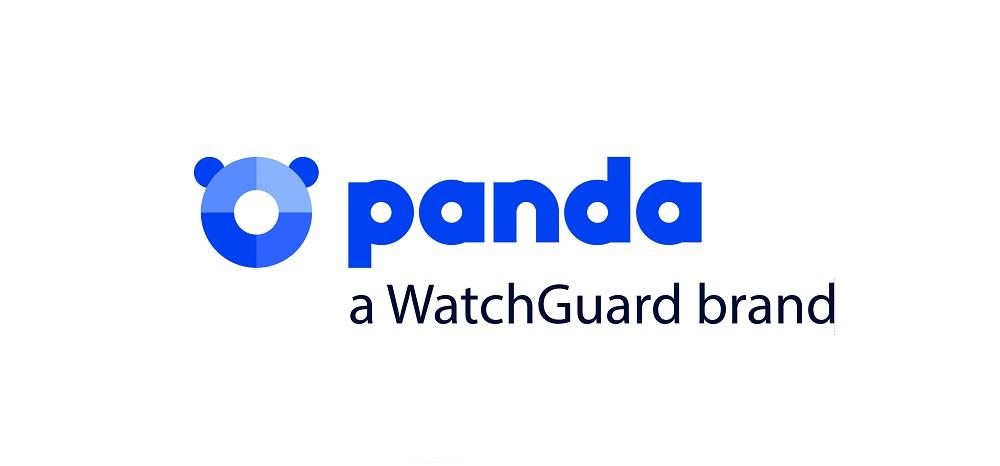 WatchGuard Panda