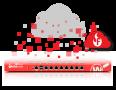 FireboxCloud-XL