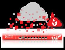 FireboxCloud-SM