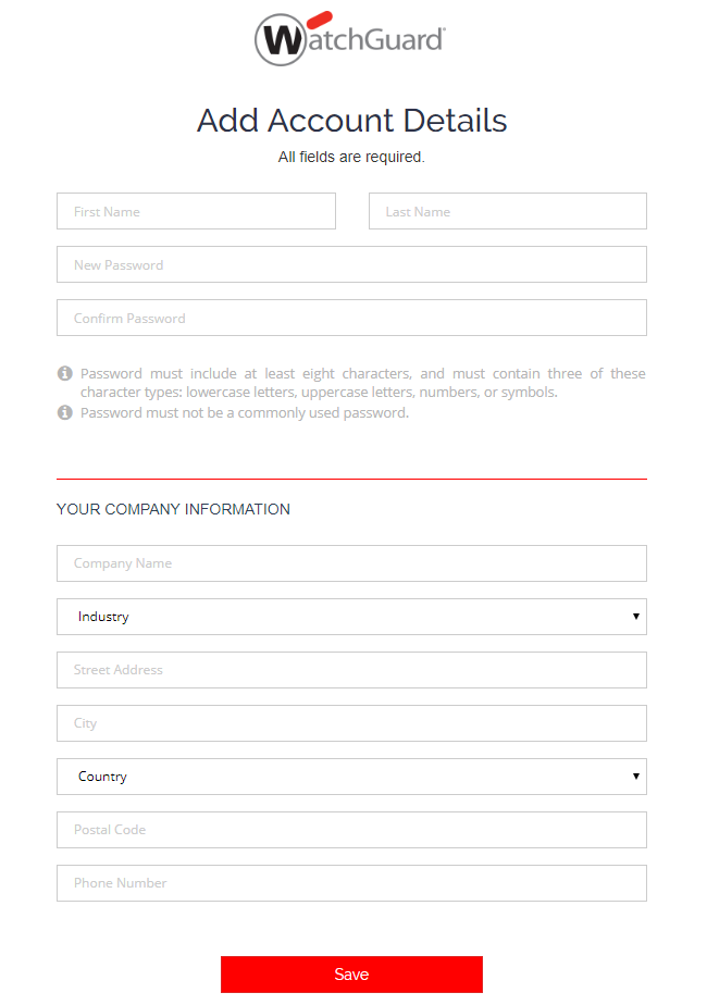 watchguard-account-creation-details