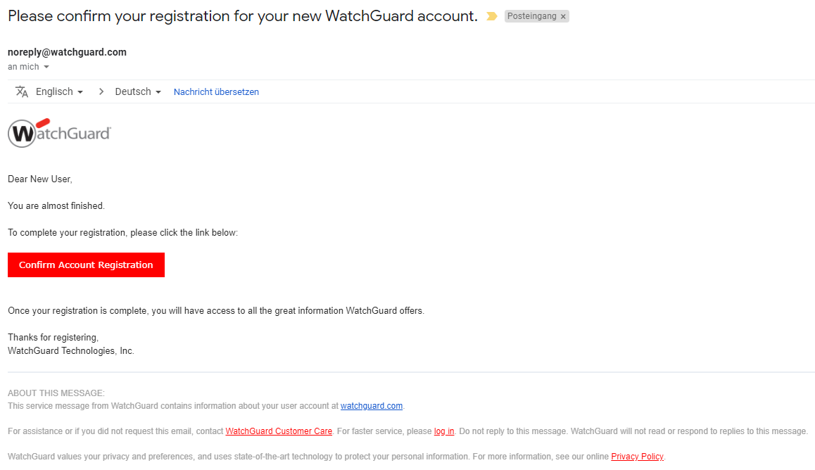 watchguard-account-creation-email