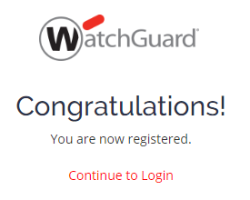 watchguard-account-creation-finished