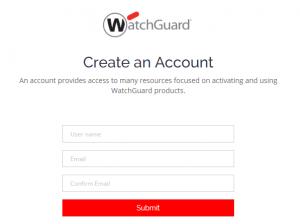 watchguard-account-creation-new-account