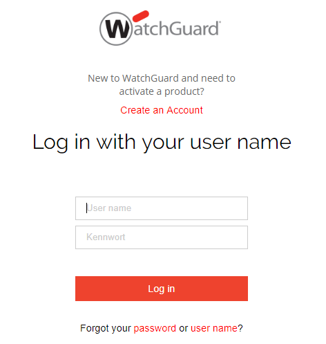 watchguard-account-creation-new-customer