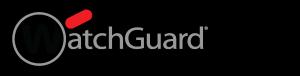 WatchGuard Technically Certified Logo