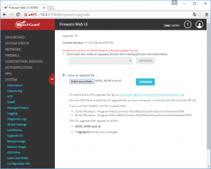 watchguard-web-setup-wizard-20