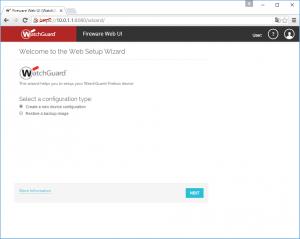 watchguard-web-setup-wizard-3